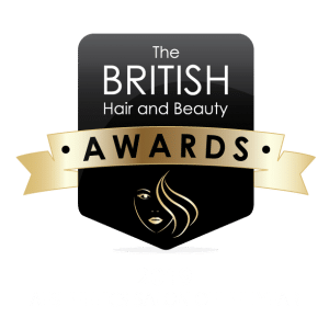 Aesthetics salon of the year