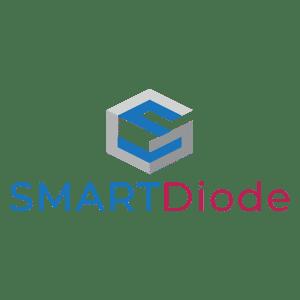 SmartDiode Laser